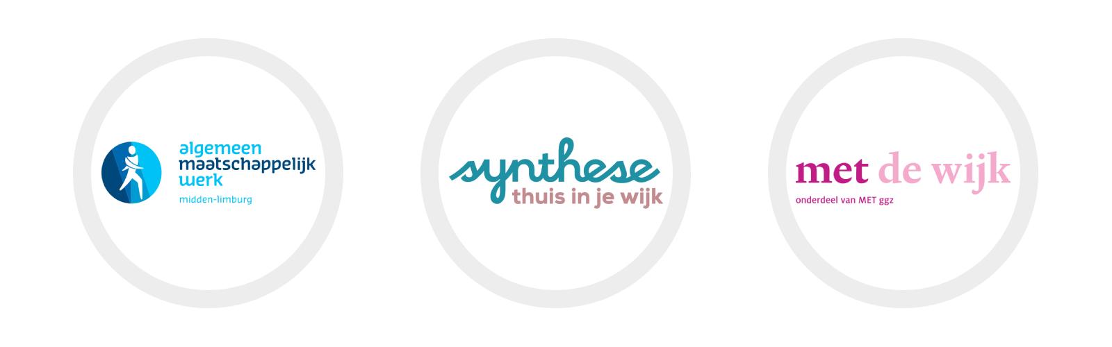 logos_amw-metggz-synthese.png
