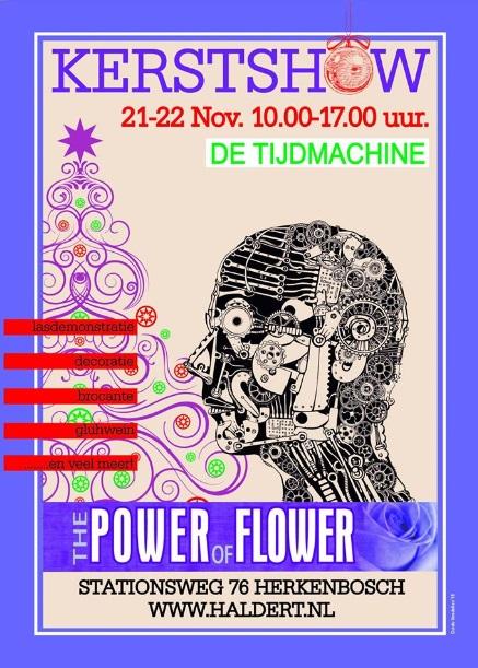 Poster_Kerstshow_kleinjpg.jpg